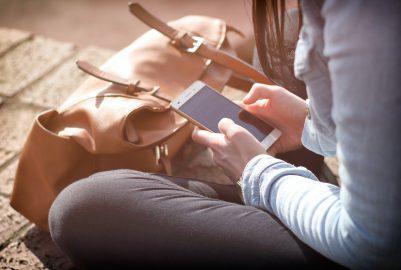 4 belangrijke eigenschappen bij de aanschaf van een smartphone