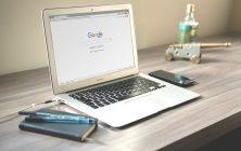 Déze internetprovider scoort het best in 2017