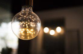 Deze groene energieleverancier heeft de beste energie-aanbieding voor 2018