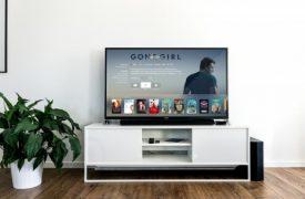 Hoe kan je internet aansluiten op iedere tv? 4 manieren