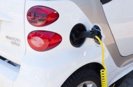 Dit zijn dé laatste ontwikkelingen omtrent de elektrische auto