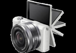 4x Goedkope Vlog Camera Van Uitstekende Kwaliteit Vergelijk Wizard