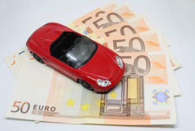 Online afsluiten van een autoverzekering; 3 belangrijke tips