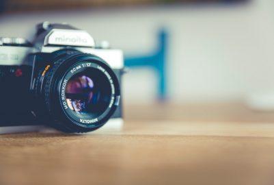 4x goedkope vlog camera van uitstekende kwaliteit