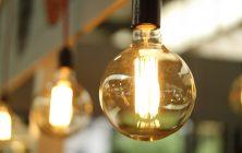 Imago verbeteren; zakelijk investeren in duurzame energie