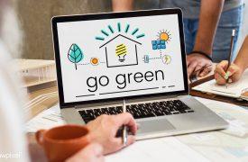 Misverstanden over groene stroom