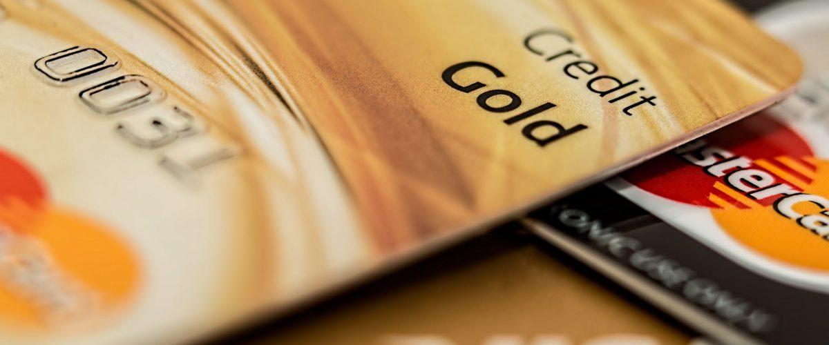 Creditcards vergelijken: waar moet je op letten?