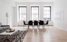 4 vloeren vergelijken; welke type past het best bij jouw woonstijl?