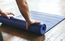 Workout vanuit huis? Vergelijk 4 fitness apps