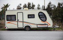 Kies ik voor een vouwwagen of caravan? Een vergelijking tussen de verzekeringen