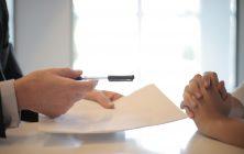 Waar moet je op letten bij het afsluiten van een inboedelverzekering?
